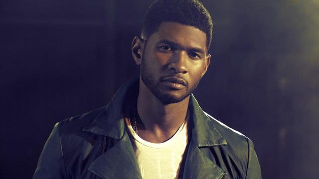 7 célébrités afro-américaines au cœur de scandale s*xuel en 2017