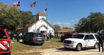 16299456-au-moins-20-morts-dans-une-fusillade-dans-une-eglise-du-texas