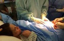 165_XaaCo_cesarienne-naturelle-sarah-partage-son-accouchement-sur-you-tube-pour-faire-connaitre-cette-nouvelle-methode-video x240-AWI