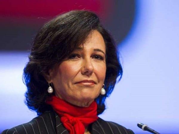 Forbes: Découvrez les 10 femmes les plus puissantes du monde