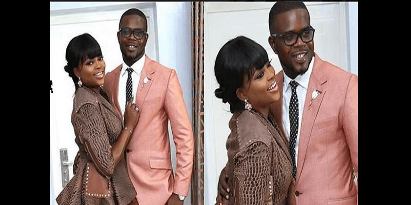 People: 10 célèbres actrices de Nollywood et leurs époux qui vivent le parfait amour