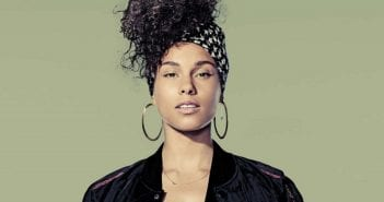 Alicia-Keys-Saturday-Night-Live-Photoshoot-2016-01