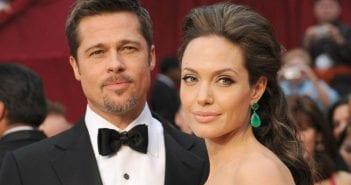 Angelina-Jolie-Brad-Pitt-spain