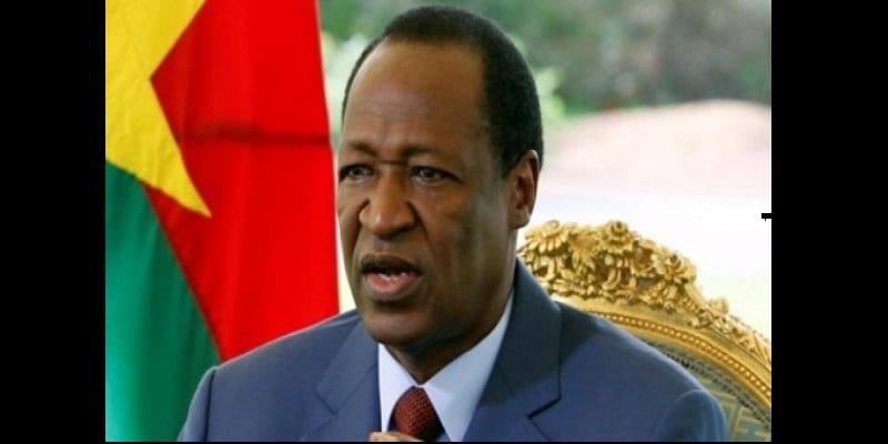 Découvrez les 12 dirigeants africains qui ont été évincés du pouvoir depuis 2010 (photos)