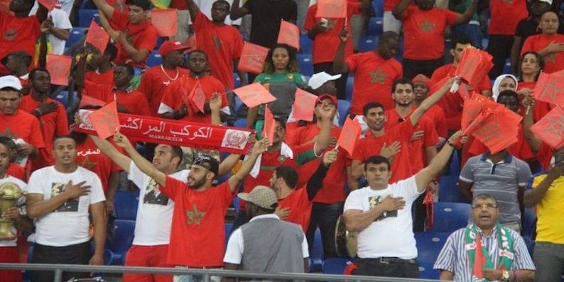 CAN-2017-CIV-Maroc-0000
