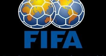 FIFA-announces-369-mn-loss-for-2016-750×430