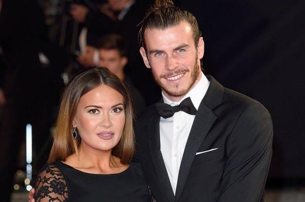 Mariage de Gareth Bale: L'incroyable somme réclamée par Beyonce pour sa prestation