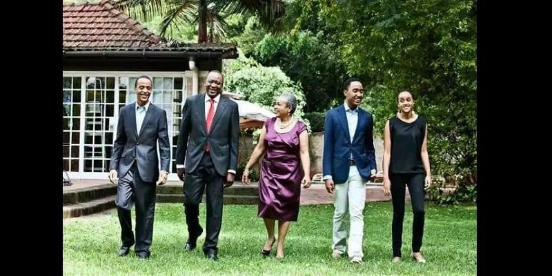 Forbes : découvrez les familles les plus riches d'Afrique (photos)