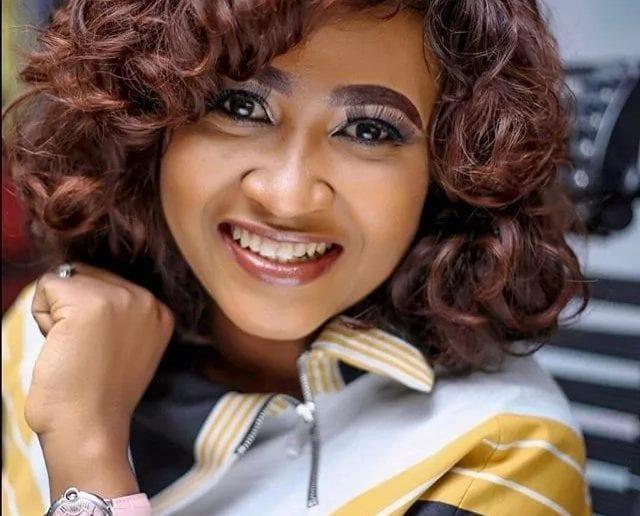 Nigeria: Top 10 des actrices de Nollywood les mieux payées (photos)