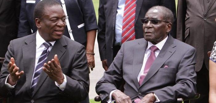 Mugabe-Mnangagwa (1)