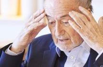Sepp-Blatter-regrette-d-etre-reste-si-longtemps-a-la-tete-de-la-FIFA