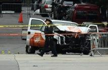 attentat-new-york