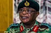 chef-armee-zimbabwe-m