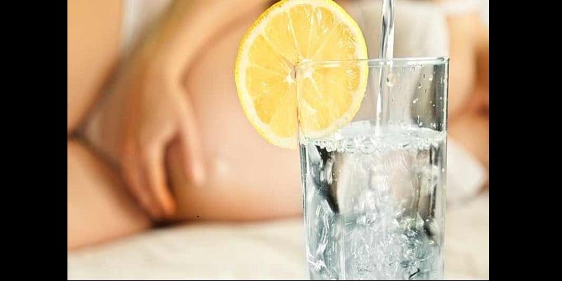 les effets du citron