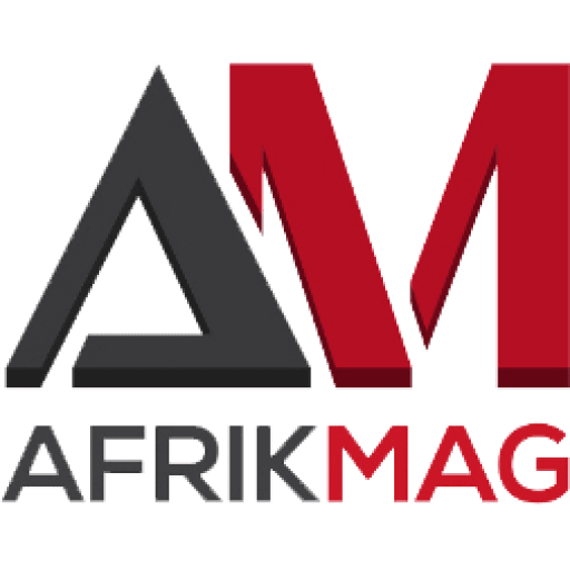 AfrikMag