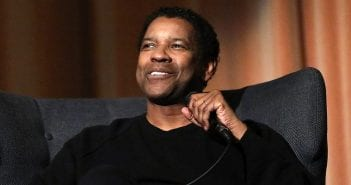 denzel-washington1