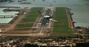 les-33-aeroports-les-plus-10