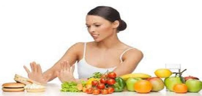 Aliments éviter