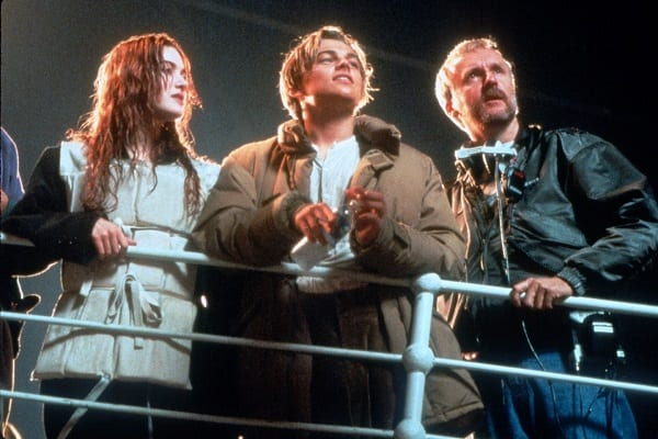 Titanic: La raison de la mort de Jack dans le film révélée