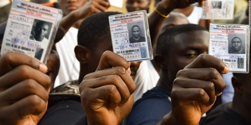 électeurs-libériens