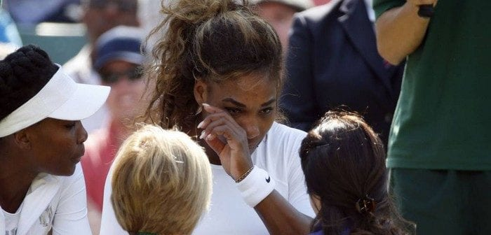 Serena-williams-1525575-en-tears-with-opengraph_1200-4
