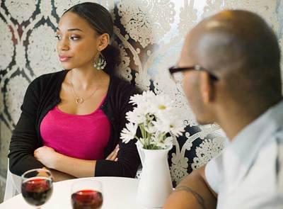 Avant de rompre, voici 7 points que vous devez éclaircir absolument avec votre partenaire