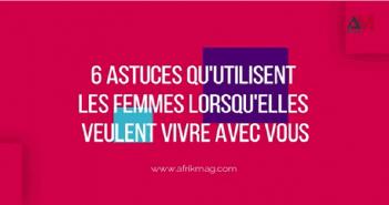 femmes-astuces