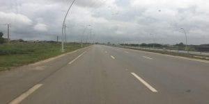 Transports: Corridor Abidjan-Lagos, le rêve prend forme