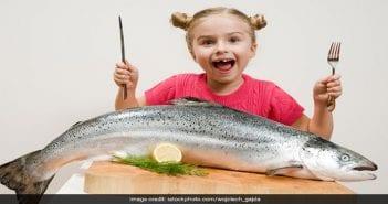 chercheurs-poisson