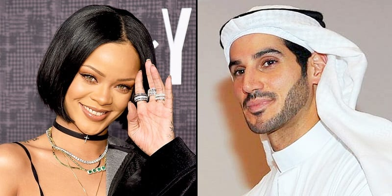 People: Découvrez la stratégie de Chris Brown pour reconquérir Rihanna