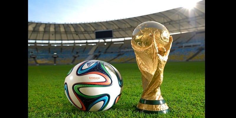 Football la fifa pourrait remplacer la coupe des conf d rations par un nouveau tournoi - Coupe des confederations 2009 ...