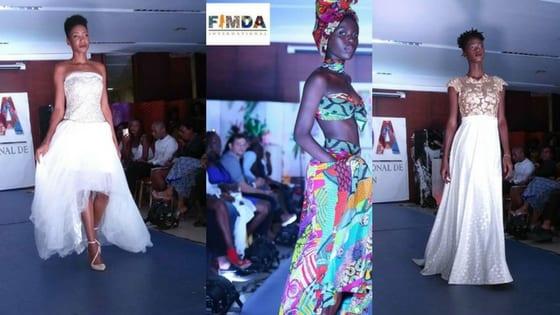Festival de Mode