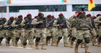 forces_speciales_cameroun_670