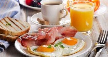 manger-proteine-le-matin