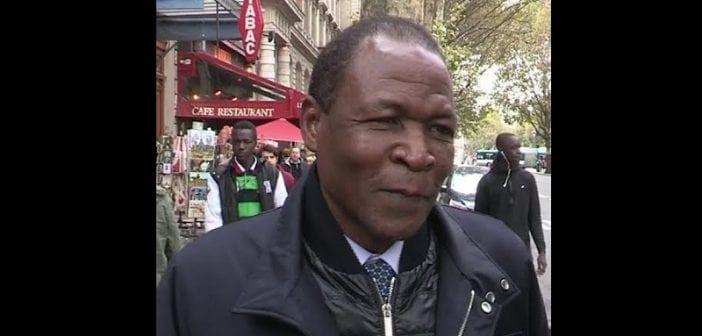 Affaire assassinat de Norbert Zongo et autres: François Compaoré refuse d'être extradé au Burkina Faso
