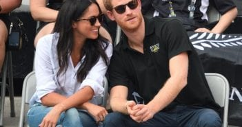 prince-harry-et-meghan-markle