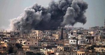 raid-israelien-en-syrie-un-missile-intercepte