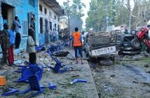 somalie attentat suicide
