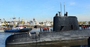 sous-marin-argentine