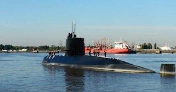 submarina-