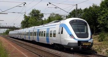 trains-regionaux-coradia-232483