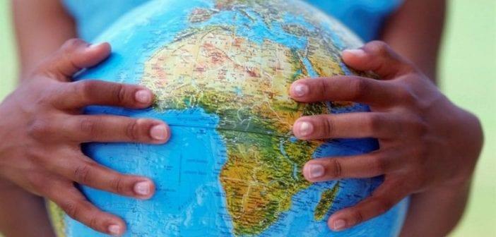 Afrique: Classement des 5 des pays ayant les plus forts taux de fécondité