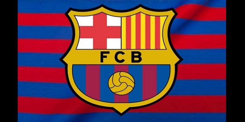 Fc barcelone for Club de fumadores barcelona