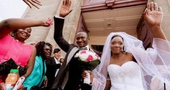 AlaUne_Burundi_Mariage_Pour_Tous_Artistespress
