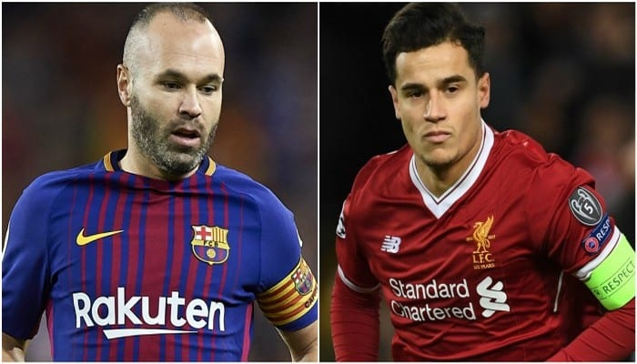 Andres-Iniesta-Philippe-Coutinho