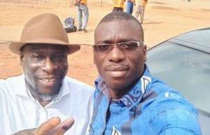 Côte d'Ivoire: Libération d'un proche de Laurent Gbagbo après 30 mois de détention