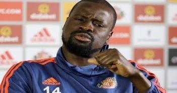 Football-Emmanuel-Eboue-sous-l-emprise-d-un-pasteur-Nigerian