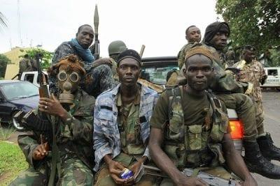 Sénégal : Série d'arrestations en Casamance, le MFDC menace