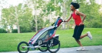 chariot_blackwomanrunning_576x383