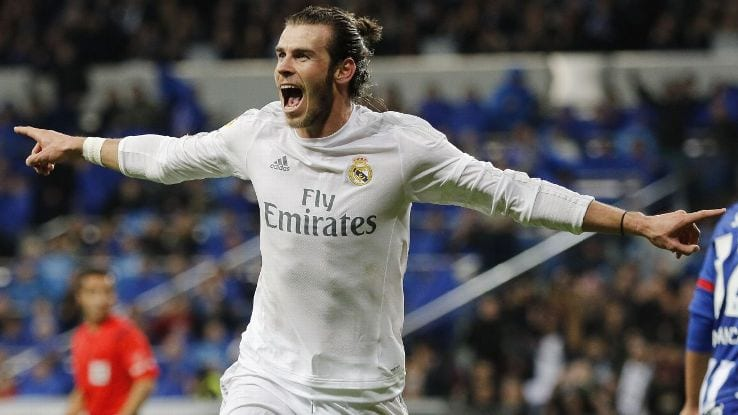 Ligue des Champions : Zidane compte sur ce joueur en 8ème de finale